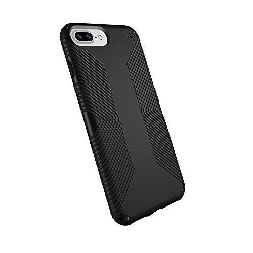 2018適用於iPhone 8的5款最佳手機套,使用I PHONE8的朋友一定要考慮看看