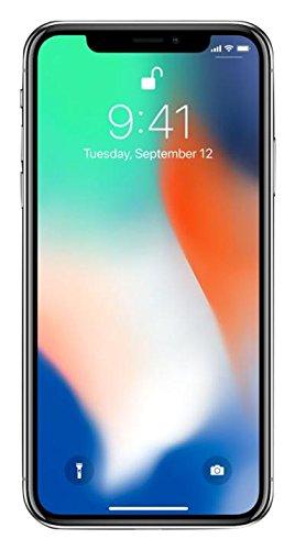 2018年5款最佳觀看螢幕尺寸的智慧型手機推薦 ,你應該考慮購買的5款智慧型手機