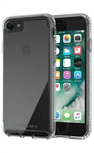 iPhone 8 手機套ptt推薦