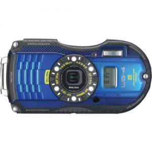防水相機Ptt推薦