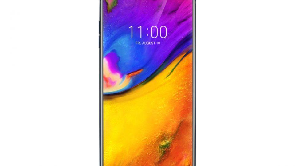 LG V35 ThinQg手機推薦5款最佳無線充電器,你應該考慮購買的LG手機5款最佳無線充電器
