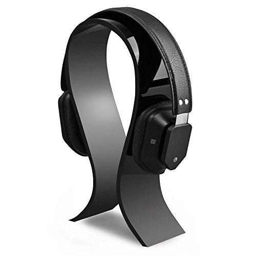 2018年5款最佳耳機支架推薦 熱愛聽音樂的你一定不能錯過