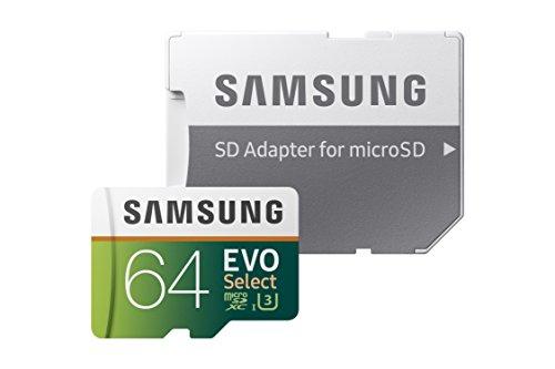 MicroSD記憶卡ptt推薦