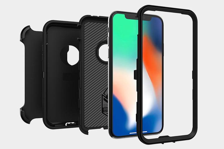2018最好的iPhone保護手機殼推薦 PTT十大手機殼品牌推薦排行榜(一)