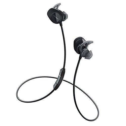 2019年5款iPhone XR最佳健身耳機推薦