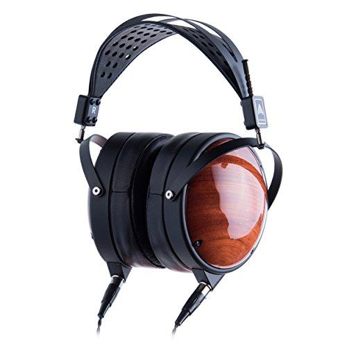 2019年鄉民評測5款最佳耳罩式藍芽耳機推薦