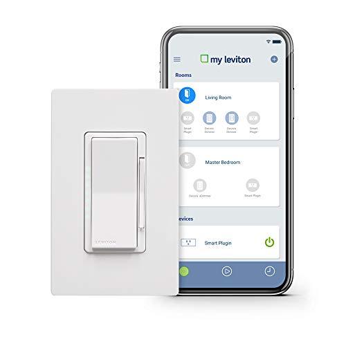 2019年5款最佳無線智能開關按鈕推薦
