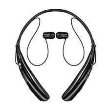 2019年5款最佳頸掛式藍芽耳機推薦