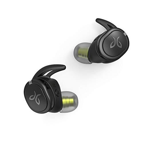 2018年ptt鄉民熱搜Galaxy S10E的5款最佳健身耳機推薦