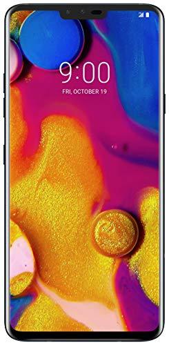 2019年5款LG智慧型手機推薦